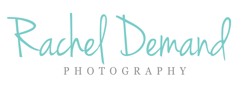 Columbia Missouri Newborn Photographer